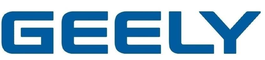 Geely Logo.jpg