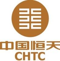 中國恒天Logo.jpg