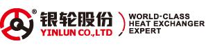 銀輪logo.jpg